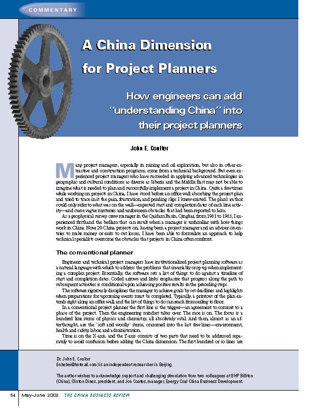 Projectplanner_1